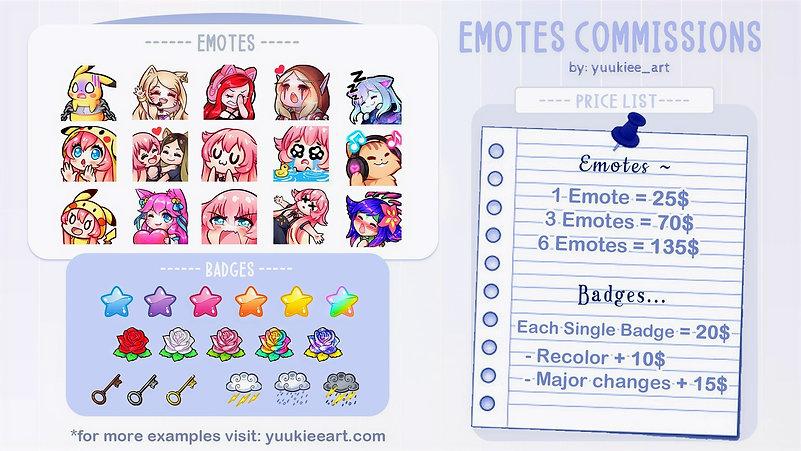 Emotes%20Commissions_edited.jpg