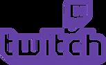 combo-purple-rgb.png