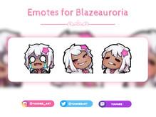 Blazeauroria Emotes  - Fiverr.jpg