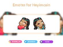 Heyimcain Emotes - Fiverr.jpg