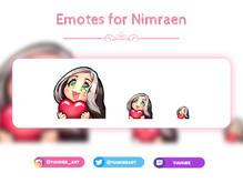 Emote for Nimraen.jpg