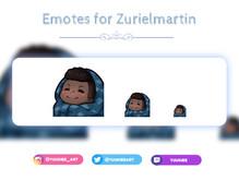 Emote for Zurielmartin.jpg