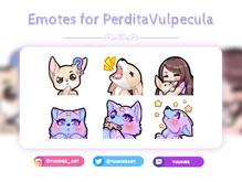 PerditaVulpecula Emotes - fiverr.jpg