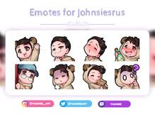 Emotes for Johnsiesrus.jpg