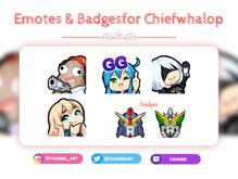 Chiefwhalop Emotes & Badges - Fiverr.jpg