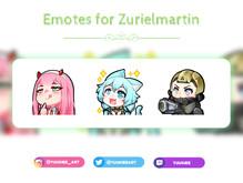 Emotes for Zurielmartin.jpg