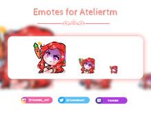 Emote for Ateliertm.jpg