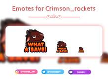 Crimson_rockets Emote - Fiverr.jpg