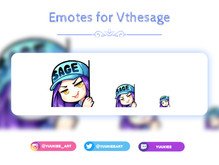 Emote for Vthesage.jpg
