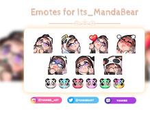 Emotes & Badges for aajones0516.jpg