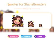 Emote for Shanellewaters.jpg