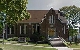 Biserica Noua.jpg