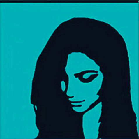 jaqomo-10-cassette-2019-17 tracks.png