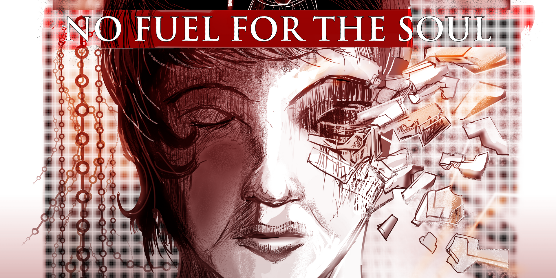 No Fuel For The Soul_001.png