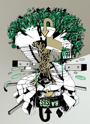 Basis Tree
