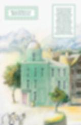 moskee2.jpg