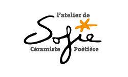 Logo-Sofie-seul-Orange.jpg