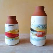 vase-collection-grès.jpg