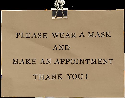 plswearmask2.png