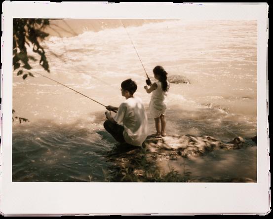 fishing_edited.png