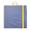 Thumbnail: Tapis de jeux Arc-en-ciel
