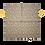 Thumbnail: Tapis de jeux Plumes