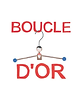 BoucledOr.png