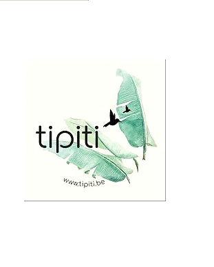 Tipiti_edited.jpg
