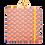 Thumbnail: Tapis de jeux Coco