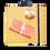 Thumbnail: Tapis de jeux Lili