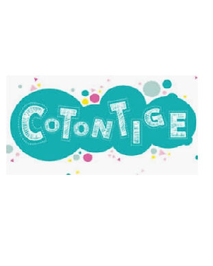Cotontige_logo.jpg
