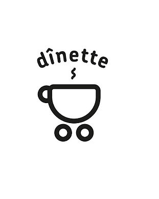 Dinette_logo_paint.jpg