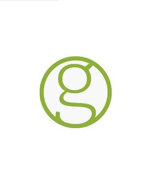 Logo_Greenkids.jpg