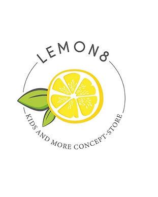 Lemon8_logo_paint.jpg