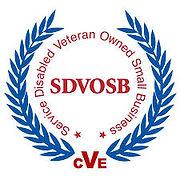 SDVOSB_2.jpg
