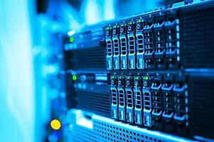 Server Rack 2.jpg