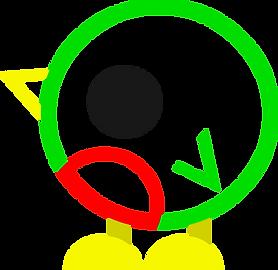 Quetzy_symbol_01.png