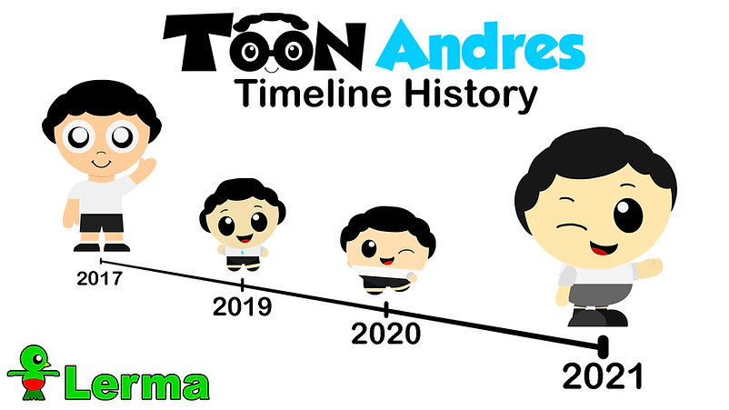 Toon_Andres_Timeline_History_Poster_0417
