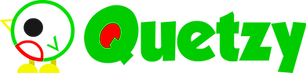 Quetzy_symbol_Logo_02.png