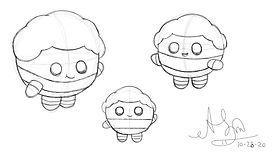 Mini_Toon_Andres_Concept_sketch_102820_v