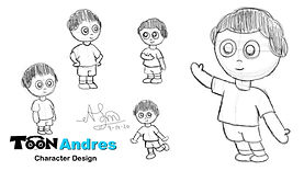 Toon_Andres_Character_Design_091420_v01.