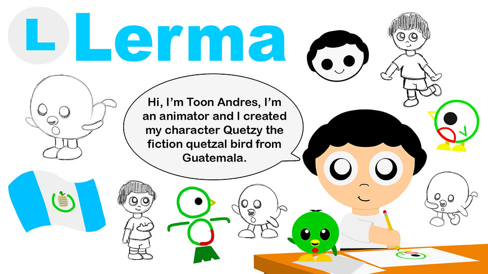 Lerma_Official_Poster_Creative_Ideas_of_Quetzy_020821_v01.jpg