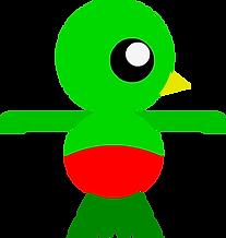 Lerma_Quetzal_Symbol.png
