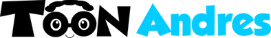 Toon_Andres_new_logo.png
