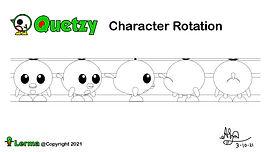 Quetzy_Character_Rotation_Design_Quetzy.