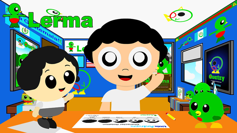 Lerma_Official_Poster_Toon_Andres_and_fr