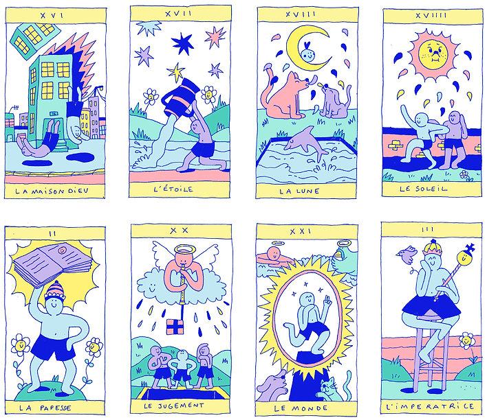 cartes tarot-2.jpg