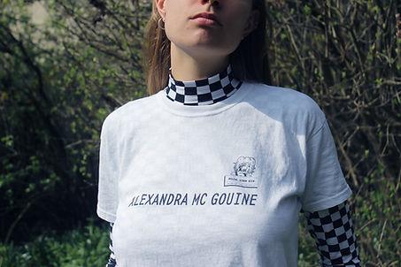 mc gouine 1.jpg