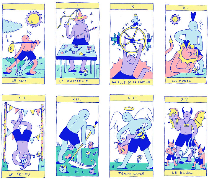 cartes tarot-1.jpg