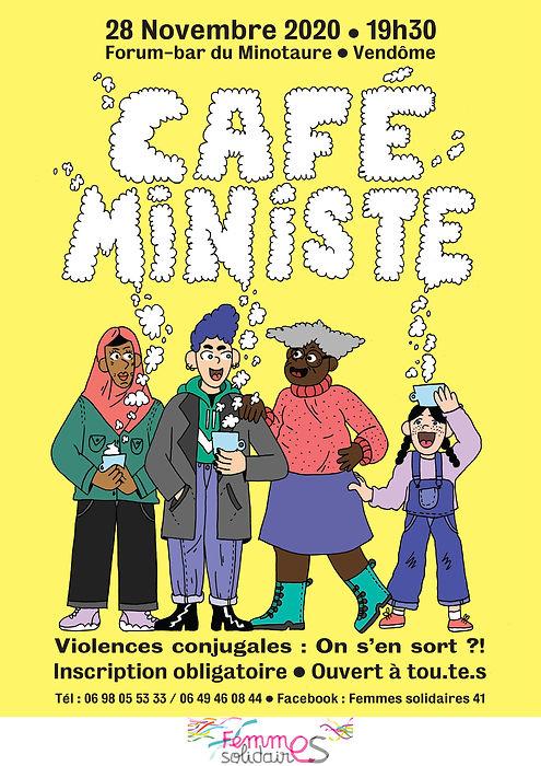 Caféministe.jpg